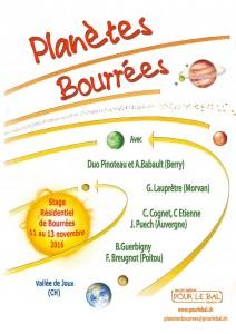 Planetes_bourrees04